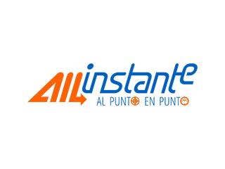 Logo Allinstante